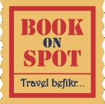 www.bookonspot.com